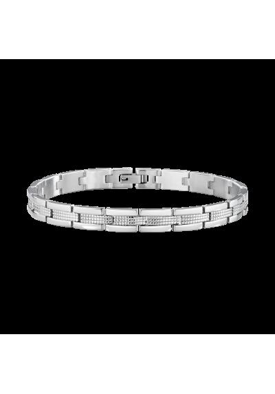 Bracelet Man BASIC SECTOR Jewels SZS29
