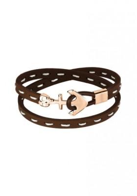 Bracelet Homme BANDY SECTOR Bijoux SZV19