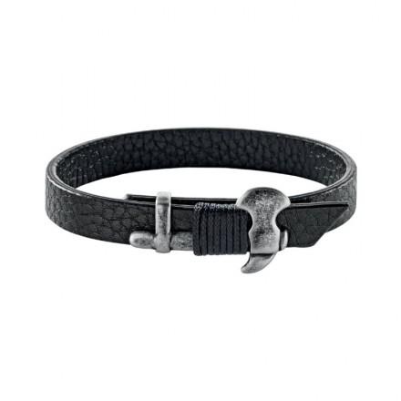 Bracelet Man BANDY SECTOR Jewels SZV32