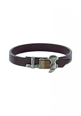Bracelet Homme BANDY SECTOR Bijoux SZV33