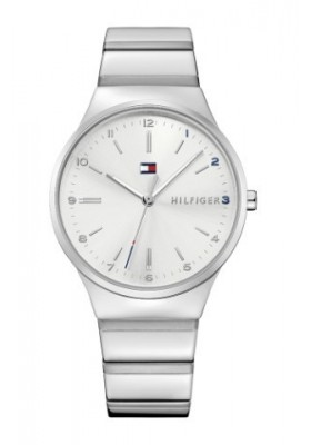 Watch Woman Only Time KATE TOMMY HILFIGER THW1781797