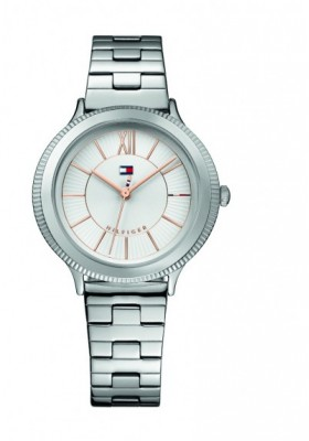 Watch Woman Only Time CANDICE TOMMY HILFIGER THW1781851