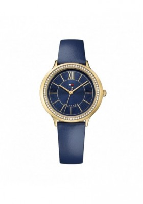 Watch Woman CANDICE TOMMY HILFIGER THW1781852