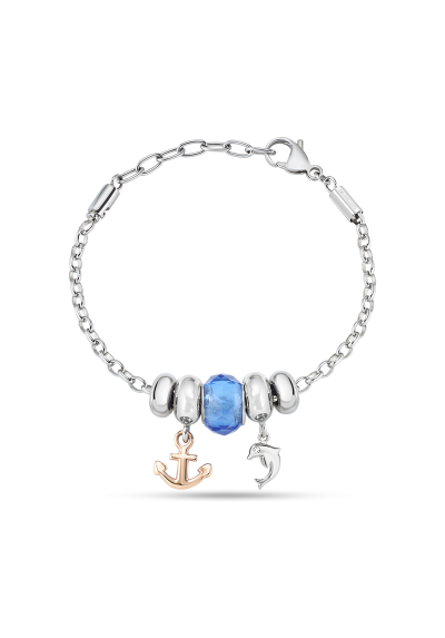 Bracelet MORELLATO DROPS SCZ726