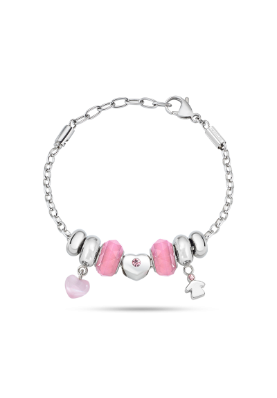 Bracelet MORELLATO DROPS SCZ736