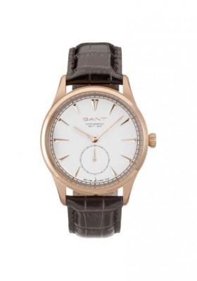 Orologio Solo Tempo Uomo Gant Huntington GN.W71003