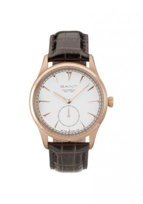 Watch Only Time Man Gant Huntington GN.W71003
