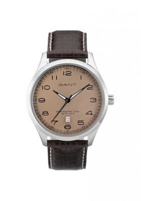 Uhr Nur zeit Herren Gant Mantauk Day-Date GN.W71302