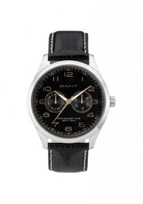 Orologio Solo Tempo Uomo Gant Mantauk Day-Date GN.W71601