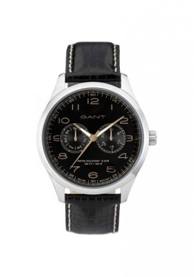 Watch Only Time Man Gant Mantauk Day-Date GN.W71601