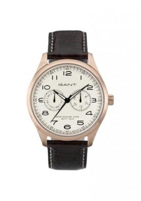 Montre Seul le temps Homme Gant Hommetauk Day-Date GN.W71603