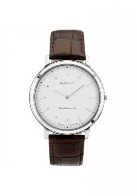 Montre Seul le temps Homme Gant Harrison GN.W70602