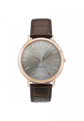 Montre Seul le temps Homme Gant Harrison GN.W70603