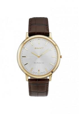 Montre Seul le temps Homme Gant Harrison GN.W70604
