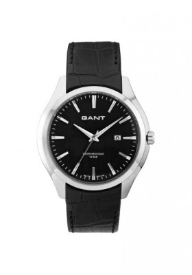 Watch Only Time Man Gant Riverdale GN.W70691