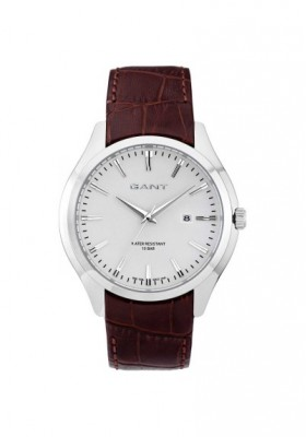 Watch Only Time Man Gant Riverdale GN.W70692