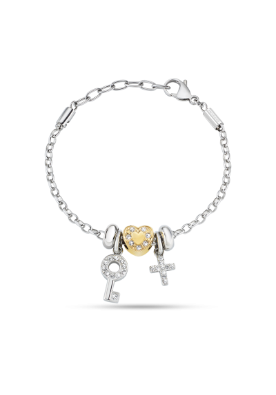 Bracelet MORELLATO DROPS SCZ717