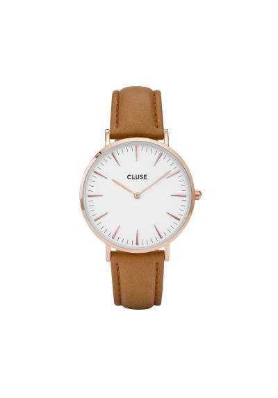Watch Woman Only Time, 2H LA BOHEME CLUSE CLUCL18011