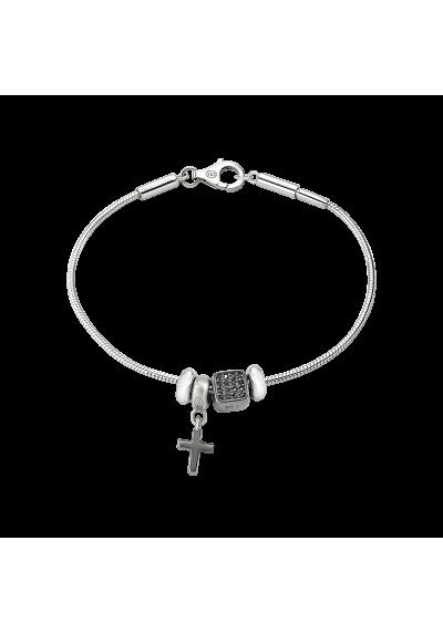 Bracelet MORELLATO SOLOMIA SAFZ138