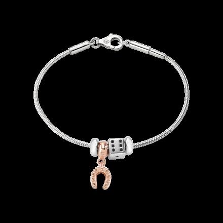 Bracelet MORELLATO SOLOMIA SAFZ140