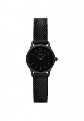 Watch Woman Only Time, 2H LA VEDETTE CLUSE CLUCL50004