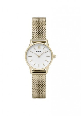 Watch Woman Only Time, 2H LA VEDETTE CLUSE CLUCL50007
