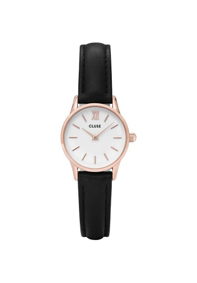 Watch Woman Only Time, 2H LA VEDETTE CLUSE CLUCL50008