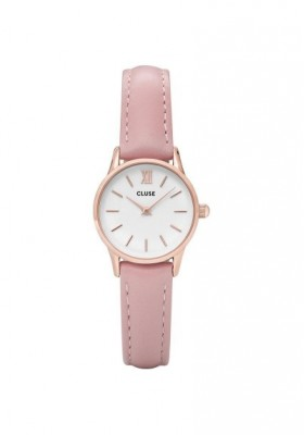 Watch Woman Only Time, 2H LA VEDETTE CLUSE CLUCL50010
