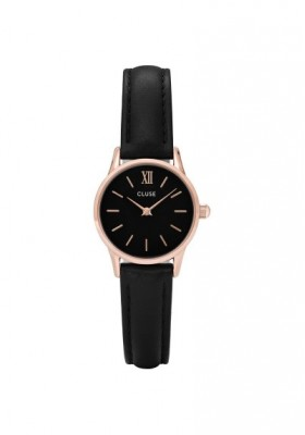 Watch Woman Only Time, 2H LA VEDETTE CLUSE CLUCL50011