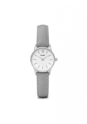Watch Woman Only Time, 2H LA VEDETTE CLUSE CLUCL50013