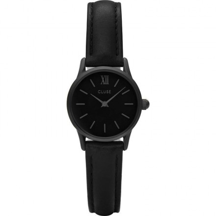 Watch Woman Only Time, 2H LA VEDETTE CLUSE CLUCL50015