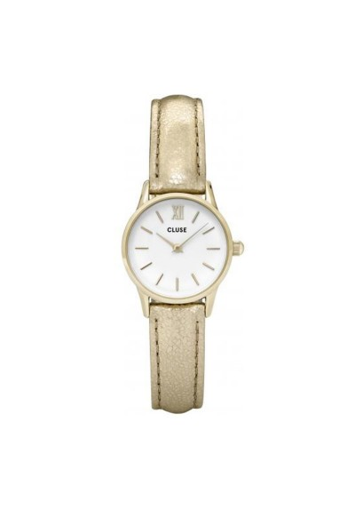 Watch Woman Only Time, 2H LA VEDETTE CLUSE CLUCL50019
