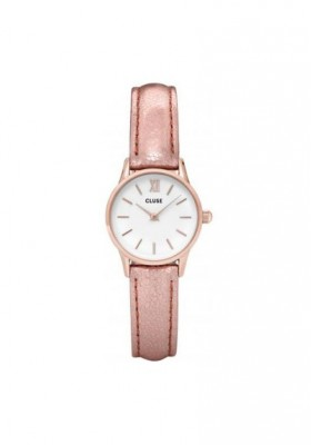 Watch Woman Only Time, 2H LA VEDETTE CLUSE CLUCL50020