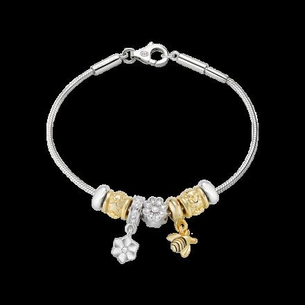Bracelet MORELLATO SOLOMIA SAFZ135