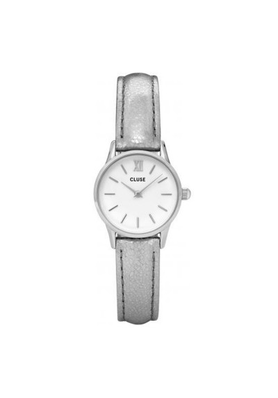 Watch Woman Only Time, 2H LA VEDETTE CLUSE CLUCL50021