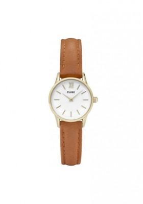 Montre Femme Seul le temps, 2H LA VEDETTE CLUSE CLUCL50022