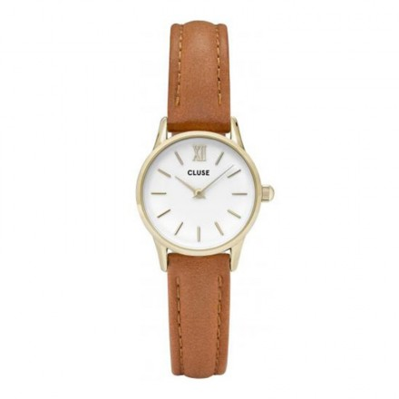 Watch Woman Only Time, 2H LA VEDETTE CLUSE CLUCL50022