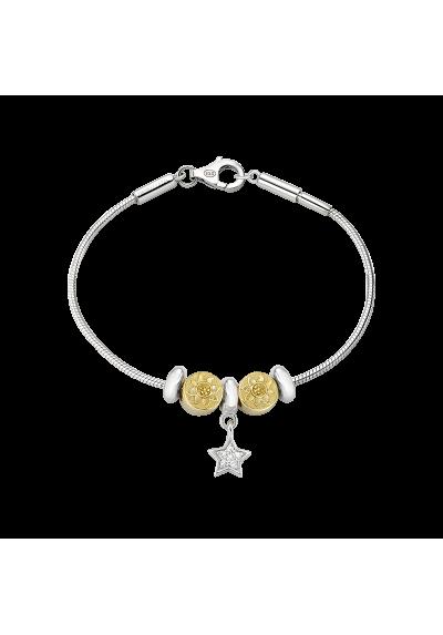 Bracelet MORELLATO SOLOMIA SAFZ131