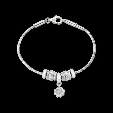 Bracelet MORELLATO SOLOMIA SAFZ130