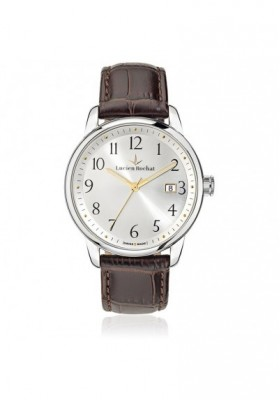 Watch Man Only Time GESTE LUCIEN ROCHAT R0451107004