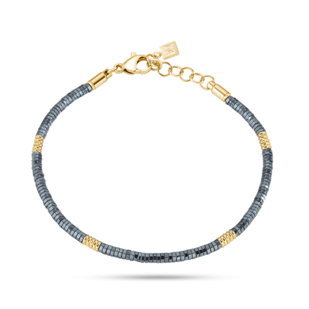 Bracelet MORELLATO STILE SAGH06