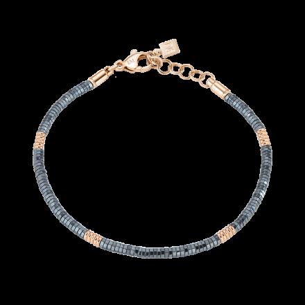 Bracelet MORELLATO STILE SAGH05