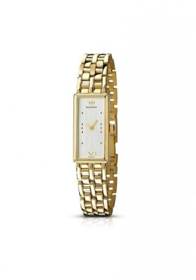 Watch Woman Only Time, 2H QUEEN PHILIP WATCH R8053559725