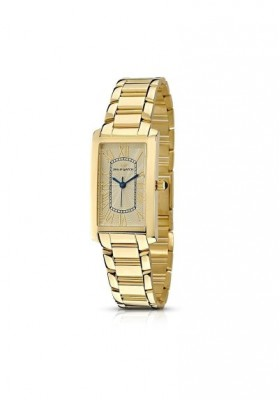 Watch Woman Only Time, 2H TO BE DEFINED-MVGR3 PHILIP WATCH R8053560515