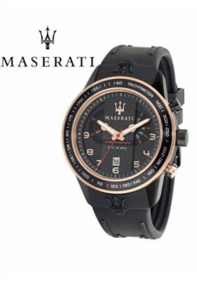 Orologio Cronografo Uomo Maserati Corsa R8871610006