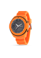 Montre Seul le temps 3H Street Fashion Sector R3251197039