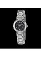 Montre Seul le temps Femme Philip Montre Ginevra R8253491506