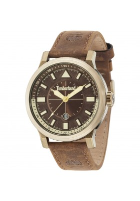 Watch Man Time and Date DRISCOLL TIMBERLAND TBL.15248JSK/12