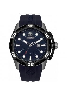 Watch Man Time and Date ARLINGTON TIMBERLAND TBL.14108JSTB/03
