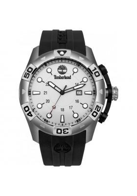 Watch Man Time and Date ARLINGTON TIMBERLAND TBL.14108JS/04